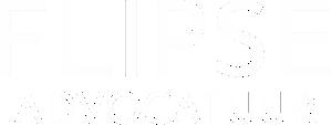 mr. M. Flipse | Flipse Advocatuur Utrecht Logo