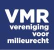 Lid van VMR
